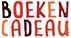 Boeken-Cadeau