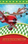 SET Planes Uitnodiging Pk 768 / 6x3,95