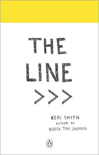 Smith*Line