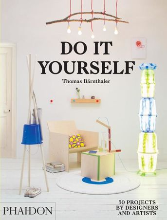 Do It Yourself