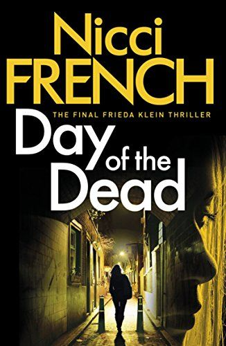 FRENCH*DAY OF THE DEAD