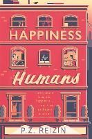 Reizin*Happiness for Humans
