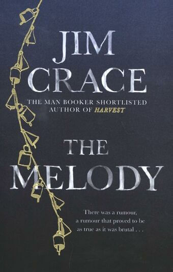 Crace*The Melody