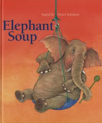Elephant Soup
