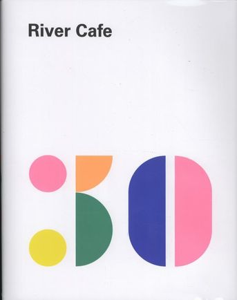 Rogers*River Cafe 30