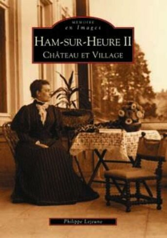 Ham-sur-Heure