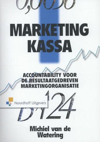 Marketingkassa