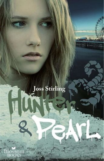 Hunter & Pearl
