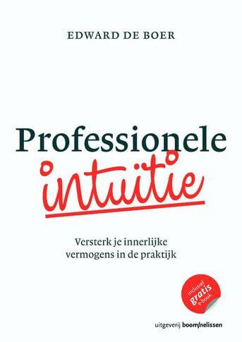 Professionele intuïtie