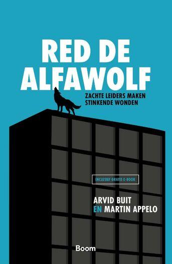 Red de alfawolf