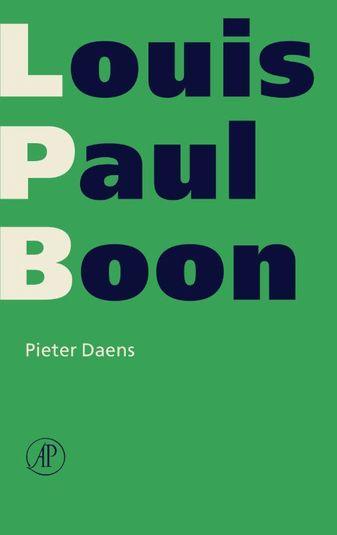 Pieter Daens - Verzameld werk [deel 15]
