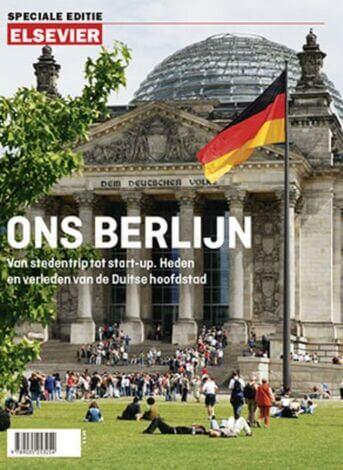 Ons Berlijn
