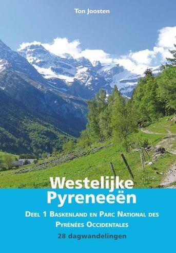 Westelijke Pyreneeën