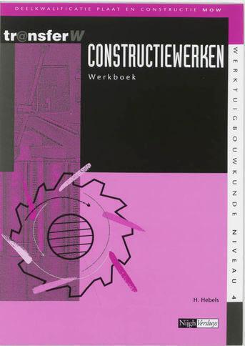 Constructiewerken