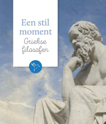 Griekse filosofen