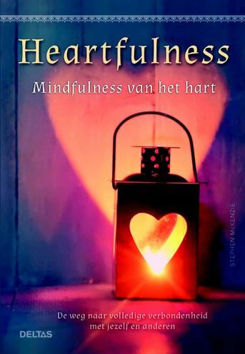 Hearthfulness