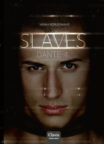 Slaves  Dante 1