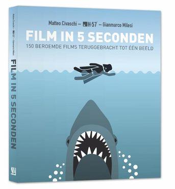 Film in 5 seconden