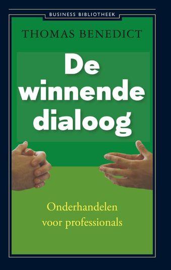 De winnende dialoog