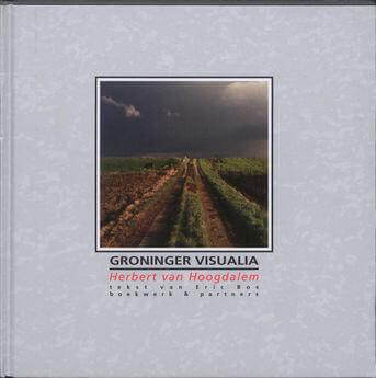 Groninger Visualia