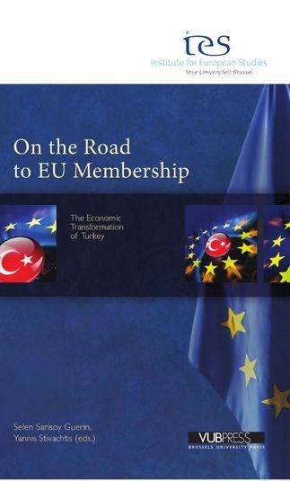 The European Union as an integrative power?