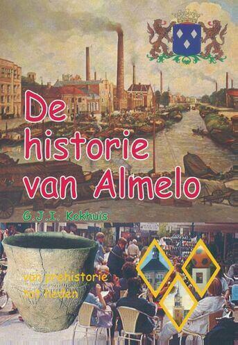 Historie van Almelo