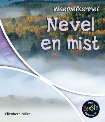 Nevel en mist