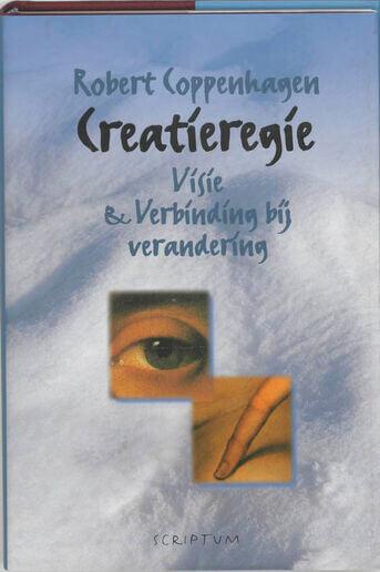 Creatieregie