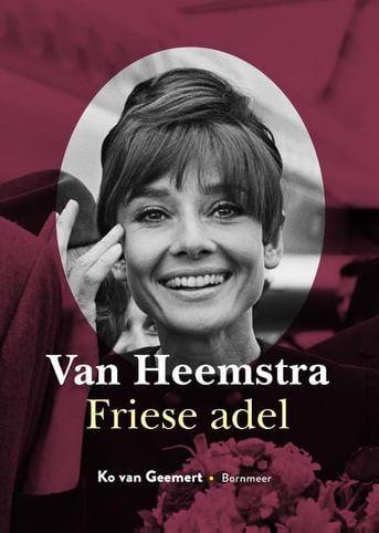 Van Heemstra Friese Adel