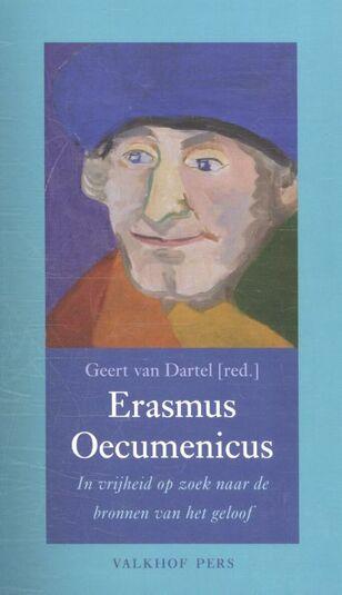 Erasmus Oecumenicus