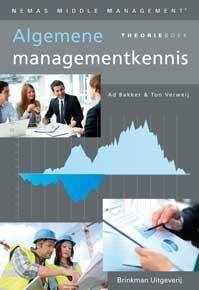 Algemene managementkennis