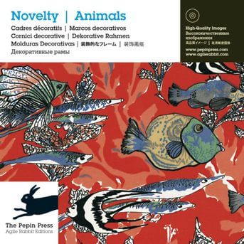 Novelty Animals