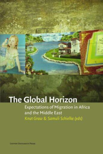 The global horizon