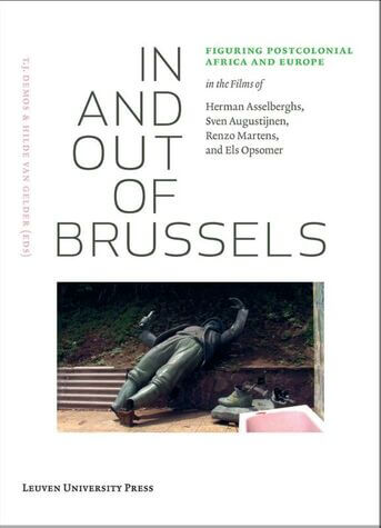In and out of Brussels