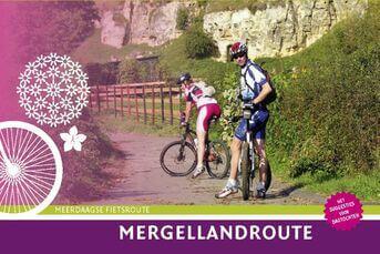 Mergellandroute