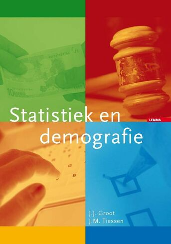 Statistiek en demografie