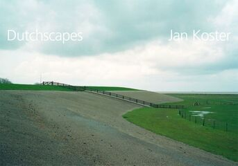 Dutchscapes | Jan Koster