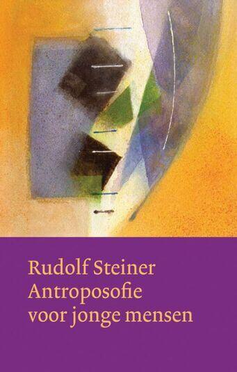 Antroposofie voor jonge mensen