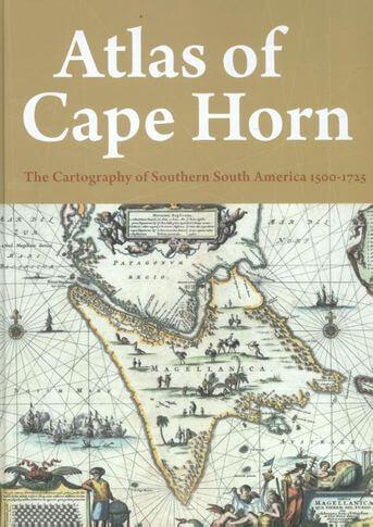 Atlas of Cape Horn