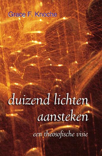 Duizend lichten aansteken