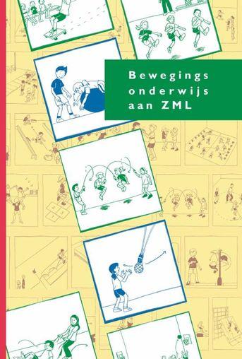 Bewegingsonderwijs aan ZML