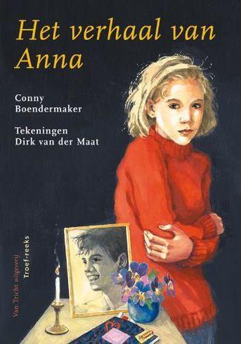 Het verhaal van Anna