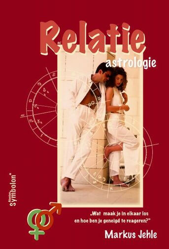 Relatie-astrologie