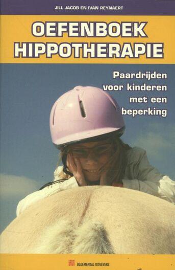 Oefenboek hippothearpie
