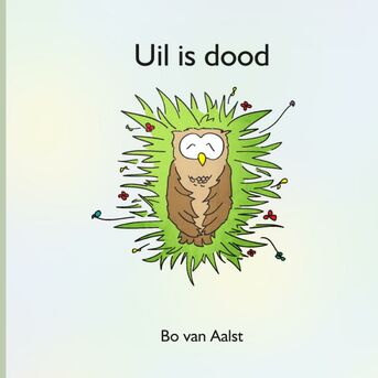 Uil is dood