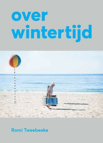 Over wintertijd