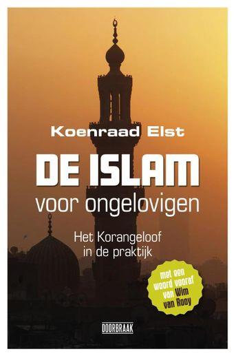 De islam voor ongelovigen