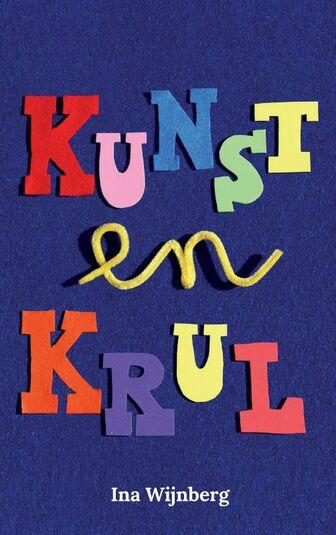 Kunst en Krul