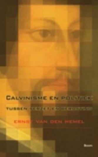 Calvinisme en politiek