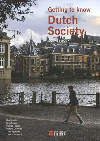 Getting to know Dutch society